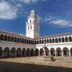 Boliwia – Dzień 239