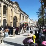 Boliwia – Dzień 246