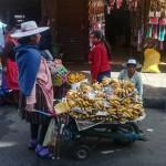 Boliwia – Dzień 247