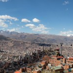 Boliwia – Dzień 251
