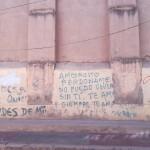 Boliwia – Dzień 277