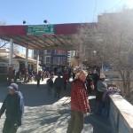 Boliwia – Dzień 278