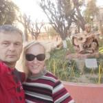 Boliwia – Dzień 293