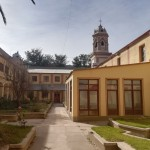Boliwia – Dzień 290