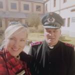 Boliwia – Dzień 295