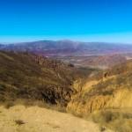 Boliwia – Dzień 288