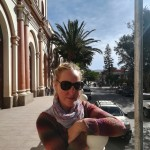 Boliwia – Dzień 282