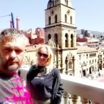 Boliwia – Dzień 313
