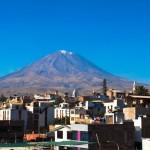 Peru – Dzień 322