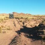 Boliwia – Dzień 311