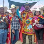 Peru – Dzień 323