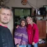 Peru – Dzień 347
