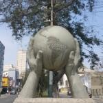 Peru – Dzień 380