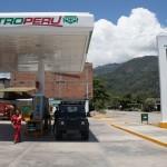 Peru – Dzień 396
