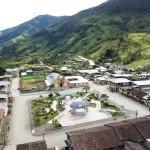 Ekwador – dzień 403