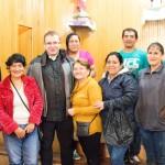 Ekwador  – Dzień 405