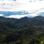 Peru – Dzień 400