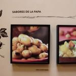 Ekwadorskie przysmaki…