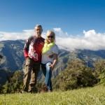 Ekwador – Dzień 450