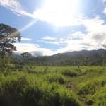 Ekwador – Dzień 453