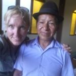 Ekwador – Dzień 469