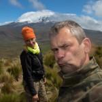 Ekwador – Dzień 475