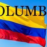 Życie w Kolumbii, czyli przerwa w podróży.