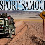 Transport samochodu – poradnik praktyczny