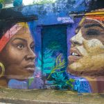 Kolumbia – Dzień 793